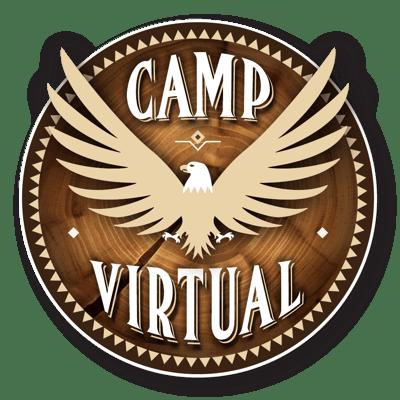 Camp-Virtual-fin-5-20-72dpi